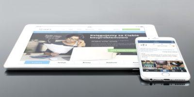 Mock Ios Ipad Iphone Featured