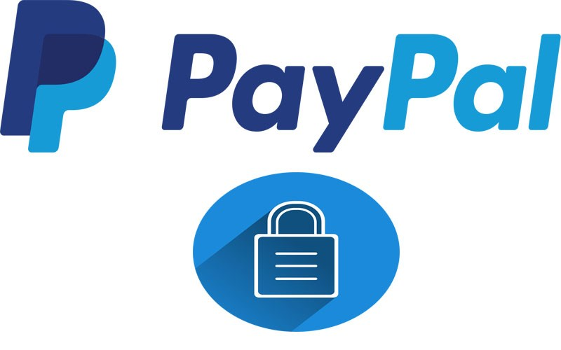 paypal-tight-security