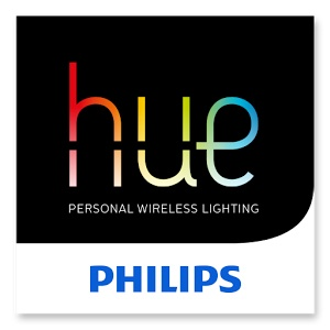 philips-hue-set-up-app-icon