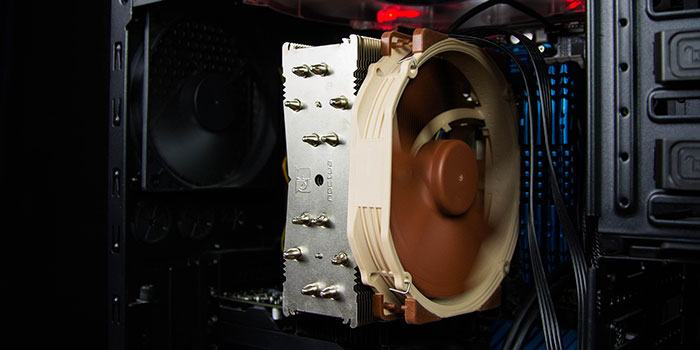 reduce-fan-noise-case-pc