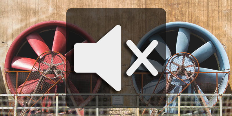 reduce-fan-noise-hero-2