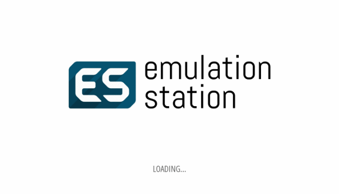 retropie-emulation-station-2