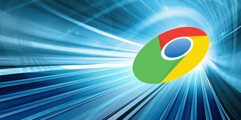 How to Speed Up Chrome with 6 Easy Tricks - Make Tech Easier