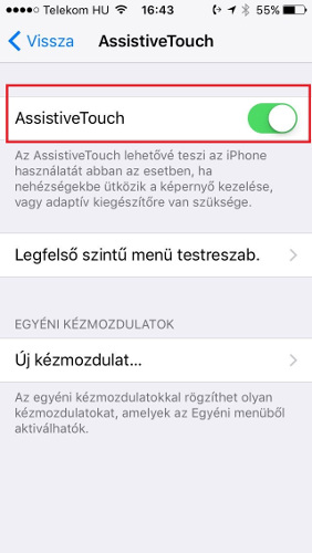 turning-on-assistive-touch-iphone-1