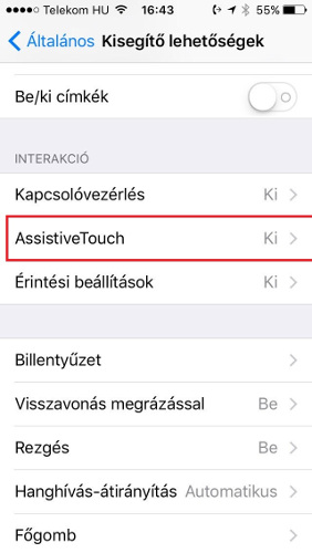 turning-on-assistive-touch-iphone-2