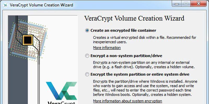 veracrypt-featured