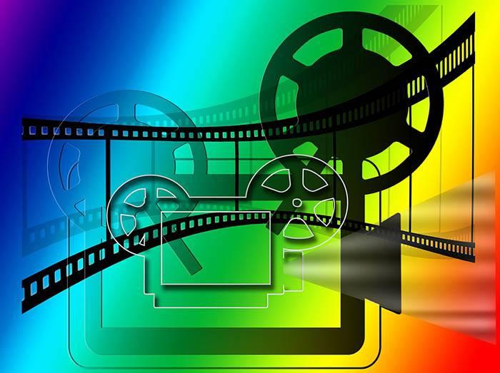 video-container-codec-comparison-1