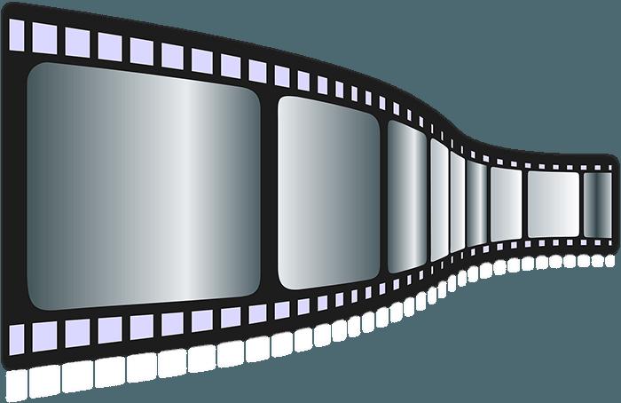 video-container-codec-comparison-2
