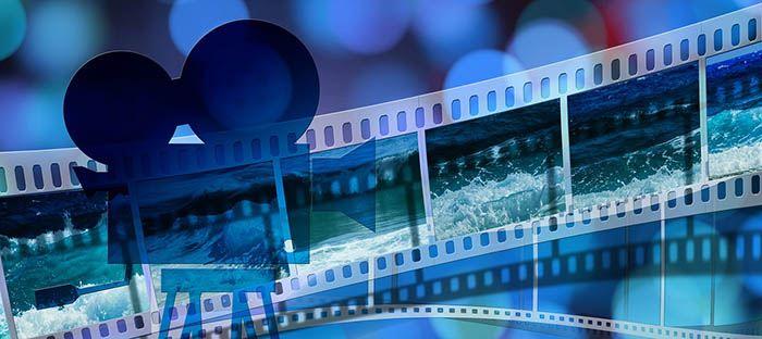 video-container-codec-comparison-3