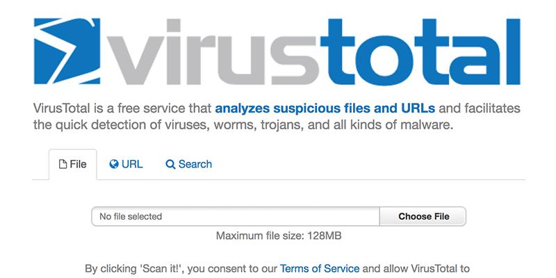 virustotal-featured
