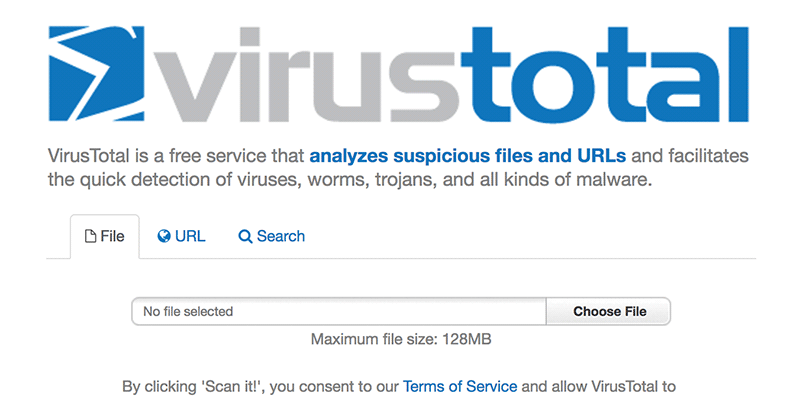 virustotal-featured