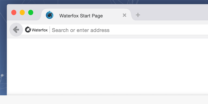 waterfox-featured