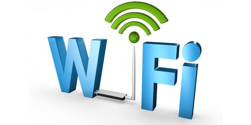 Wi Fi Security Featured