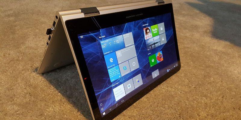 Create Your Own Windows 10 Custom Themes Make Tech Easier