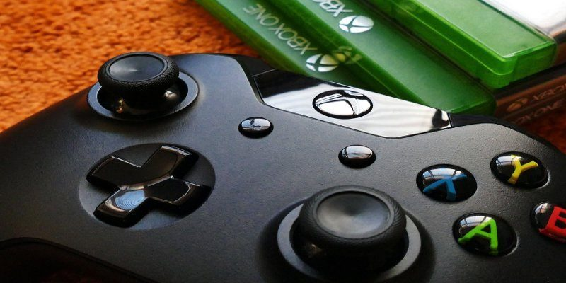 xbox-one-differences-featured