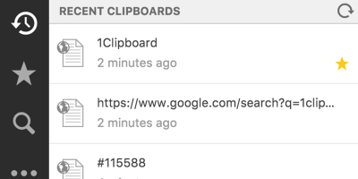 1clipboard-featured