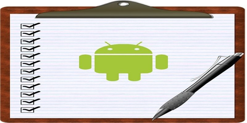 How to Sync Clipboard Between Android and PC - Make Tech Easier