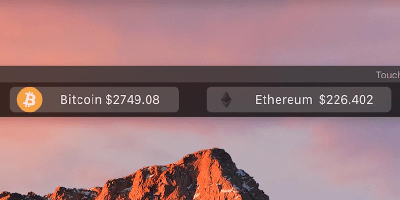 CoinWatch-Touchbar-featured