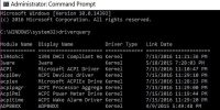 14 Useful Command Prompt Tricks You Should Know