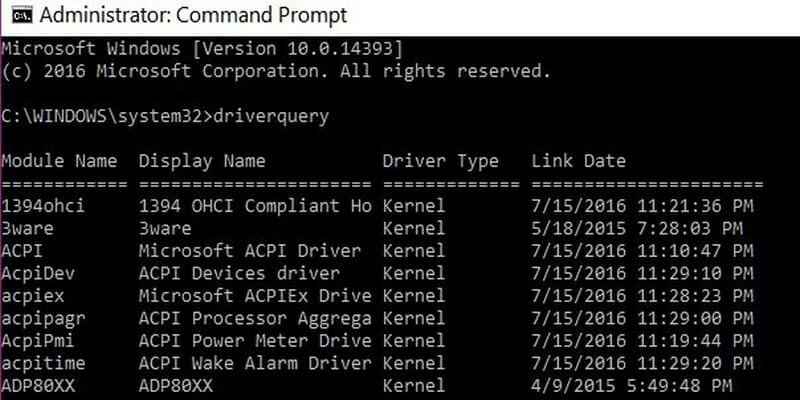14 Useful Command Prompt Tricks You Should Know - Make Tech Easier