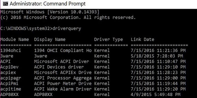 14 Useful Command Prompt Tricks You Should Know - Make Tech