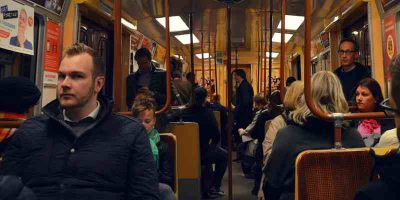 35++ Free iPhone Apps to Make Commuting Fun