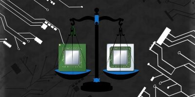 How To Easily Compare Different Processors or Graphics Cards