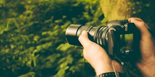 dslr-photography-course-content
