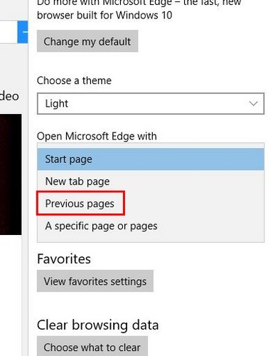 Edge-Closed-Tabs