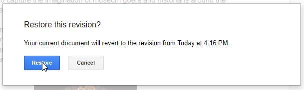 google-docs-revisions-restore