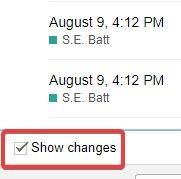 google-docs-revisions-show