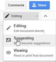 google-docs-revisions-suggesting