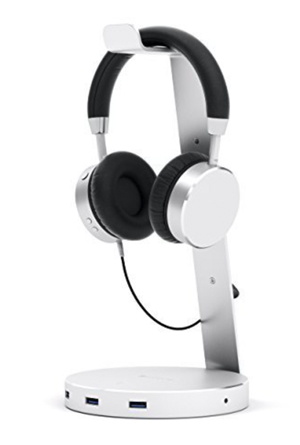 headphone-stand-satechi