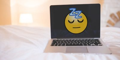 "What Is ""Hybrid Sleep"" on Windows, and When Is It Useful?"