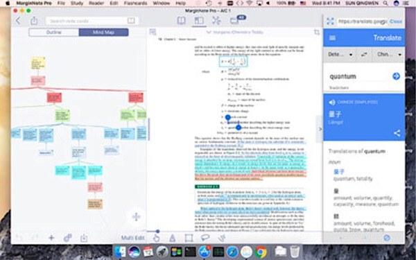 marginnote-pro-mac-content
