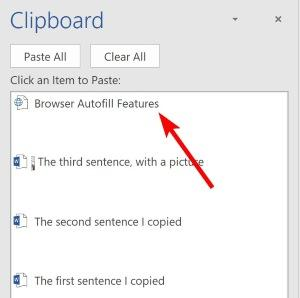 office-clipboard-browser-clipboard