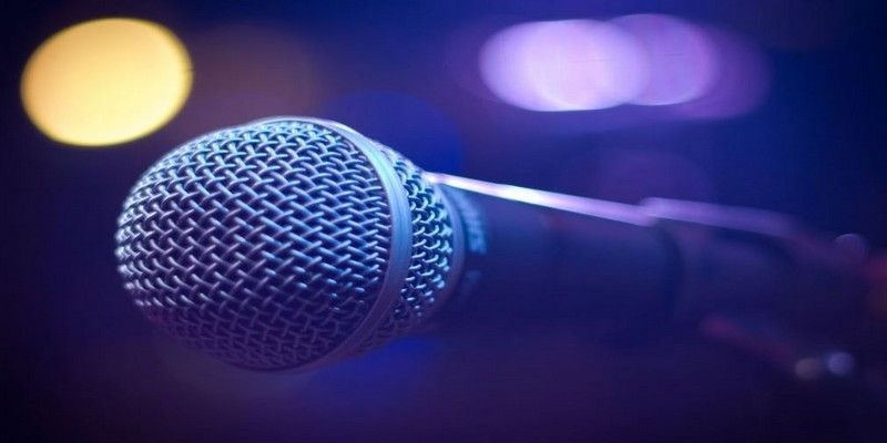 Top 5 Android Karaoke Apps to Sing with at Parties - Make