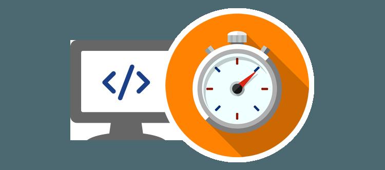 wordpress-site-speed-caching