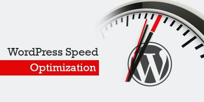 Essential Optimizations Tips to Speed Up Your WordPress Site