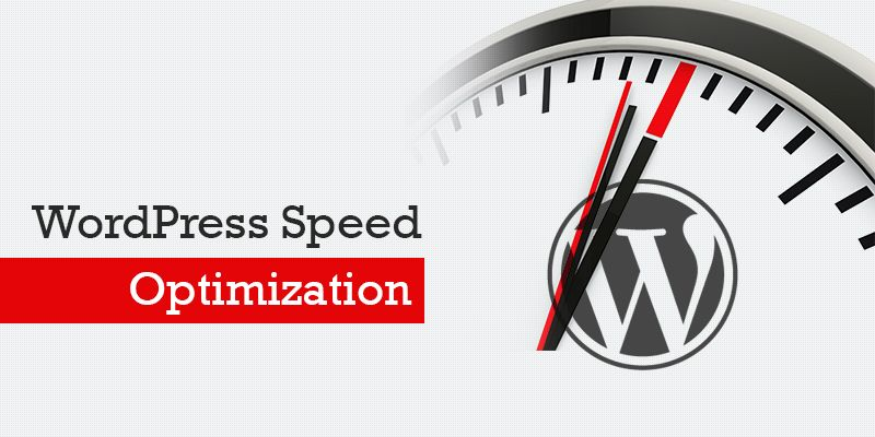 In addition to security, your site speed is crucial to your online business success. Site load time is a dominant component of user experience and ...