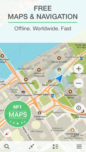 apple-maps-alternatives-mapme
