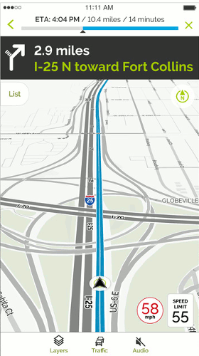 apple-maps-alternatives-mapquest