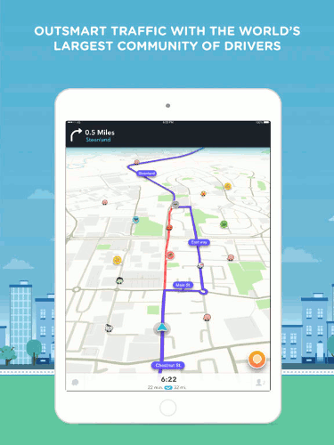 apple-maps-alternatives-waze-ipad