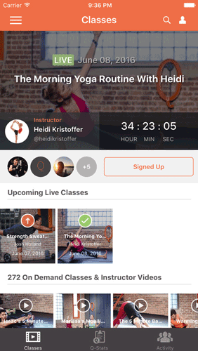 best-workout-apps-daily-yoga