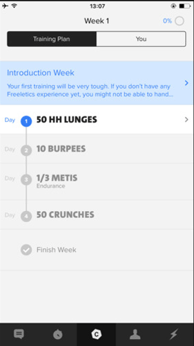 best-workout-apps-freeletics-bodyweight