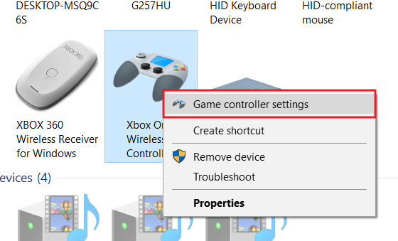 calibrate-game-controller-windows-10-4