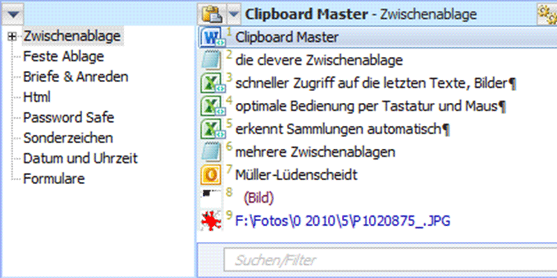 clipboard-master-featured