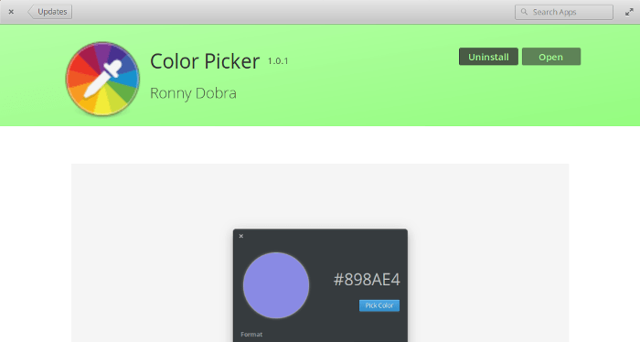 color-picker-linux-appcenter