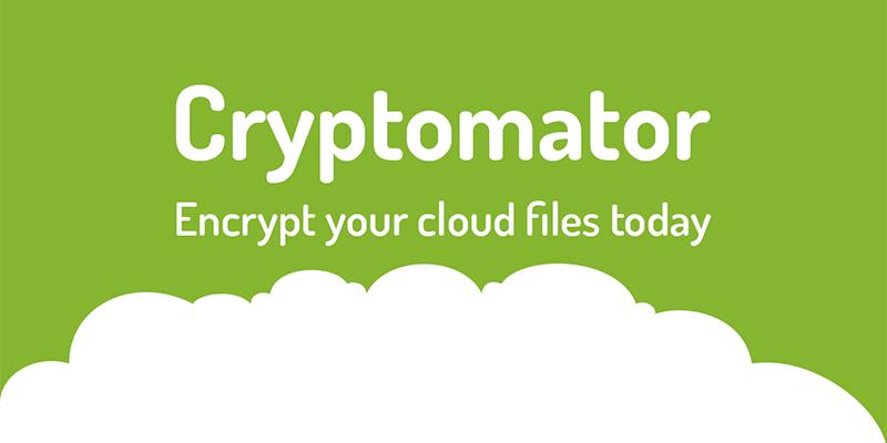 cryptomator-featured