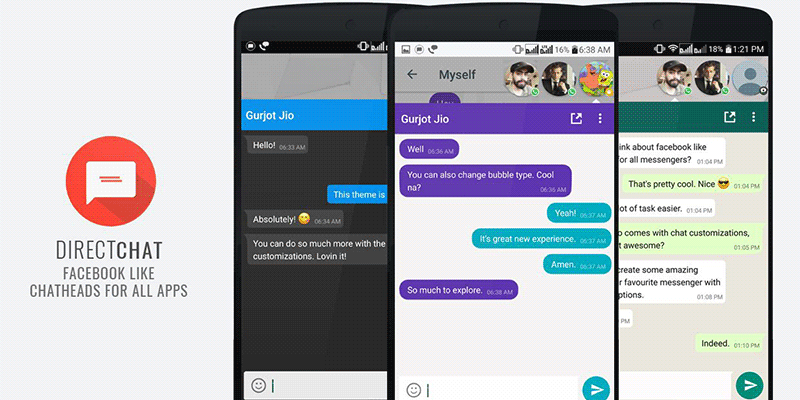 directchat-featured